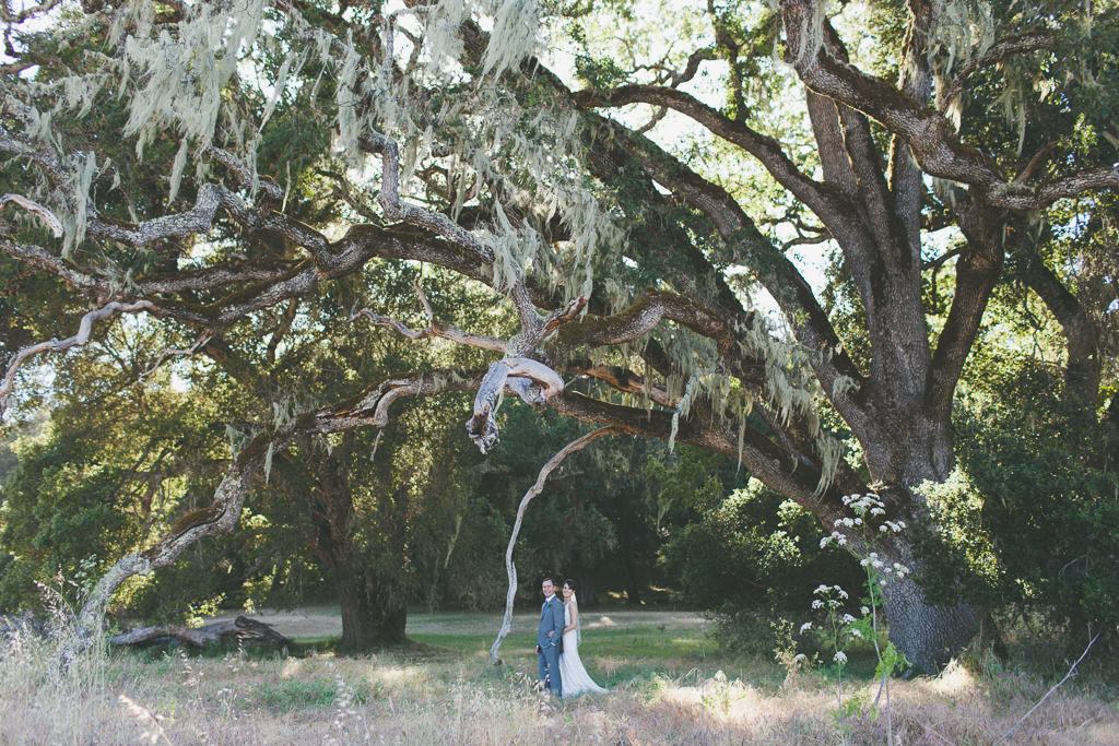 Santa_Lucia_Preserve_Carmel_Wedding_0153