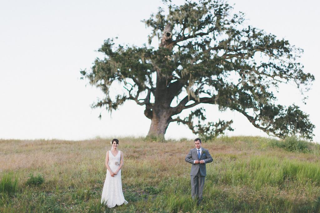 Santa_Lucia_Preserve_Carmel_Wedding_0203