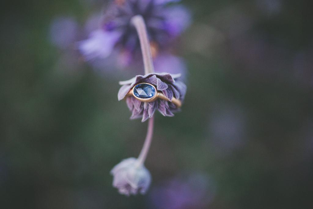 Santa_Lucia_Preserve_Carmel_Wedding_0226