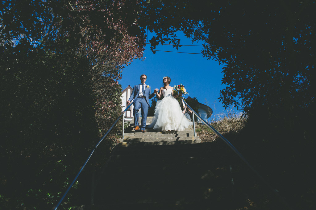 Wharf_House_Capitola_Village_Wedding_0090