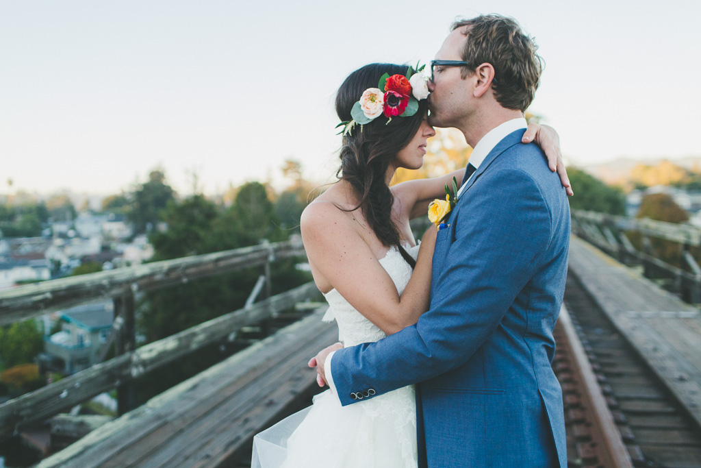 Wharf_House_Capitola_Village_Wedding_0180