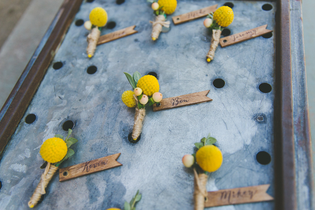 Bargetto_Winery_Soquel_Wedding_0029