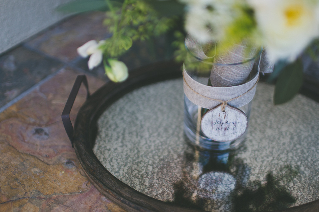 Bargetto_Winery_Soquel_Wedding_0038