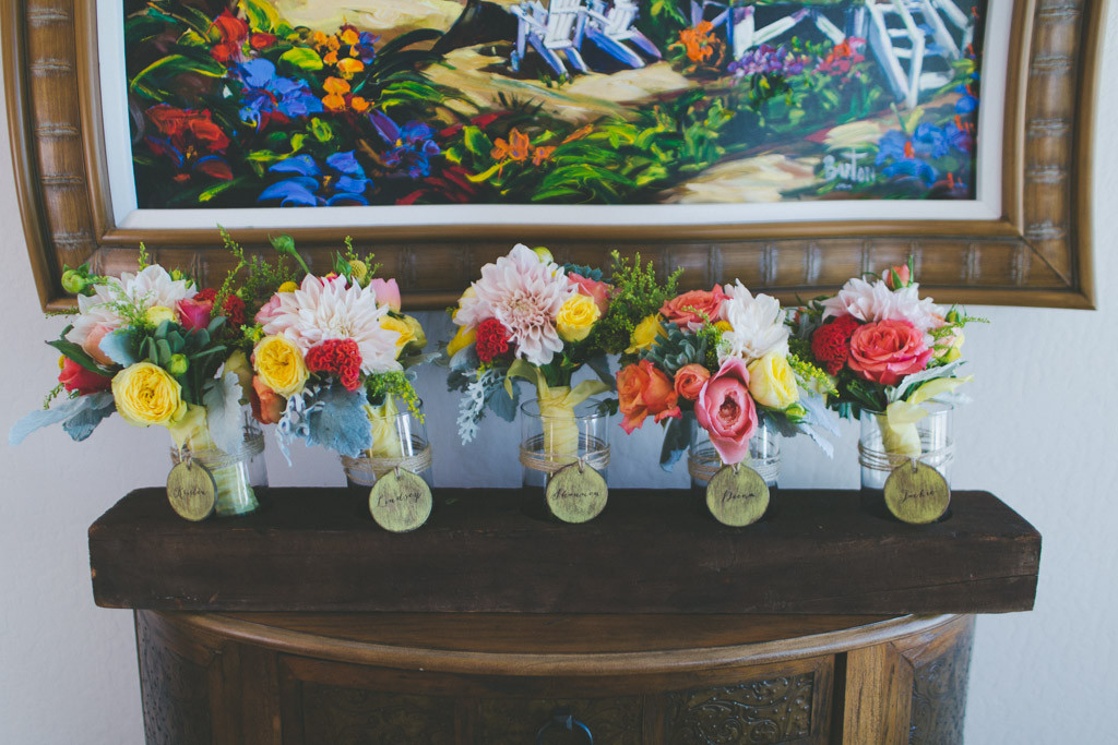 Bargetto_Winery_Soquel_Wedding_0040