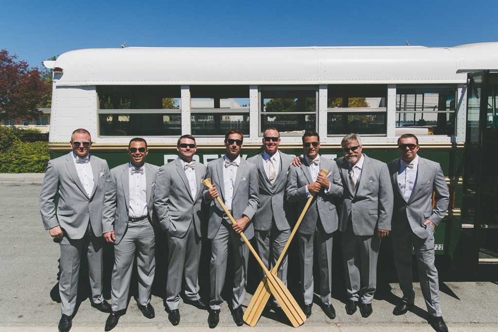 Bargetto_Winery_Soquel_Wedding_0042