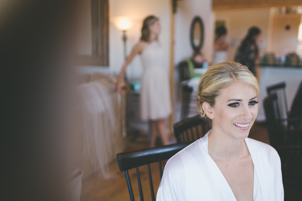 Bargetto_Winery_Soquel_Wedding_0053