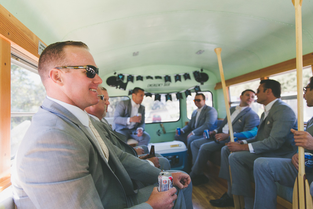 Bargetto_Winery_Soquel_Wedding_0055