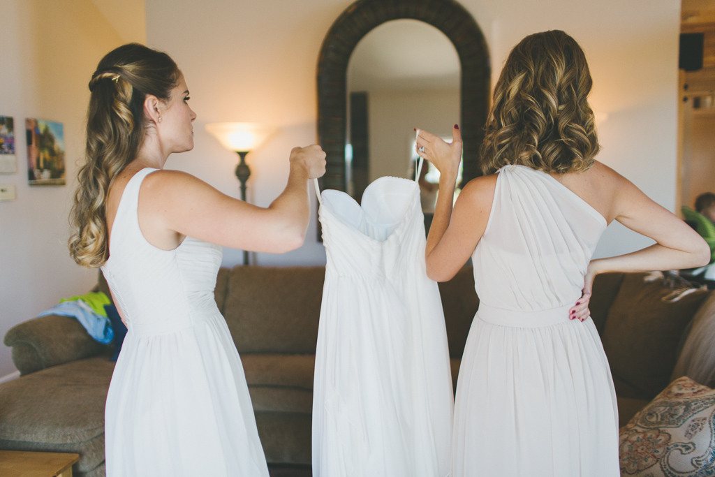 Bargetto_Winery_Soquel_Wedding_0056