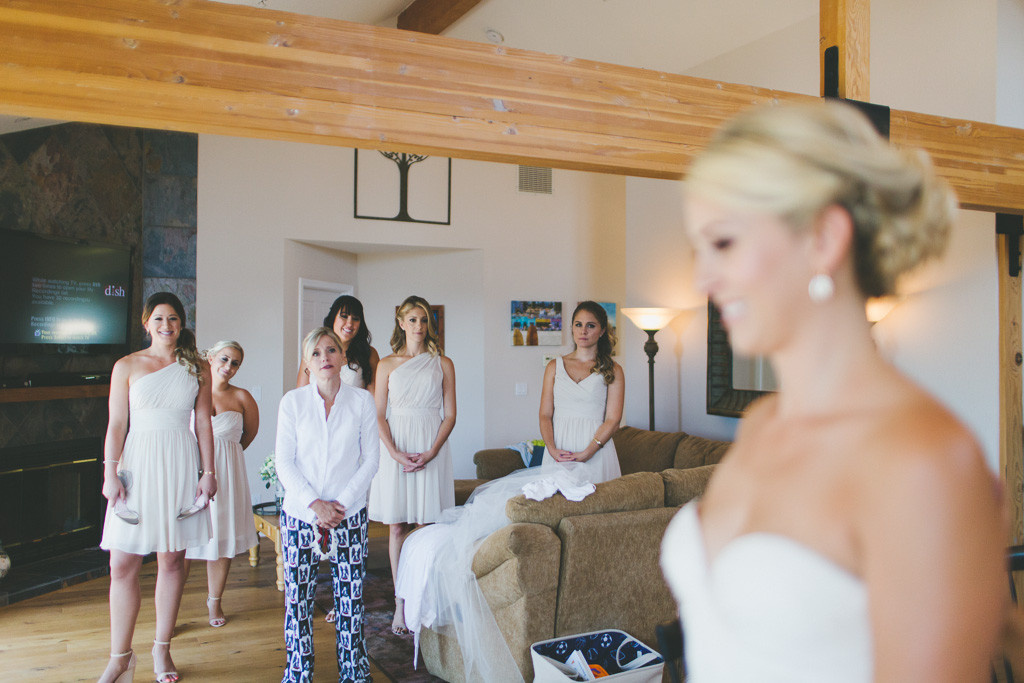 Bargetto_Winery_Soquel_Wedding_0062