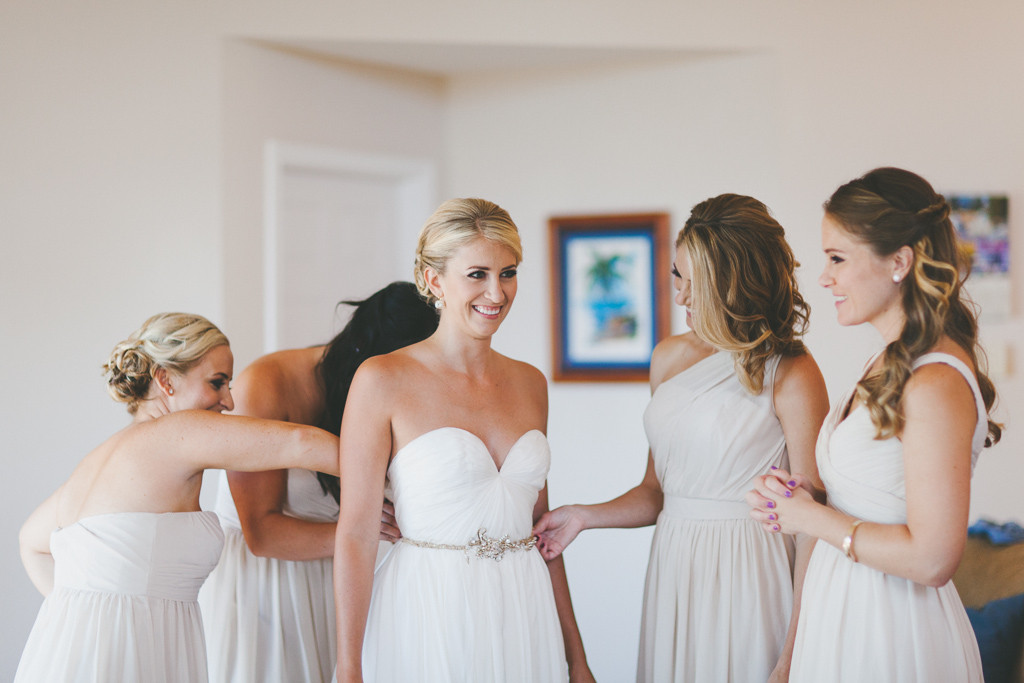 Bargetto_Winery_Soquel_Wedding_0064