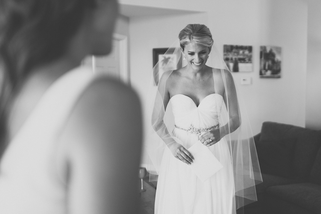 Bargetto_Winery_Soquel_Wedding_0068