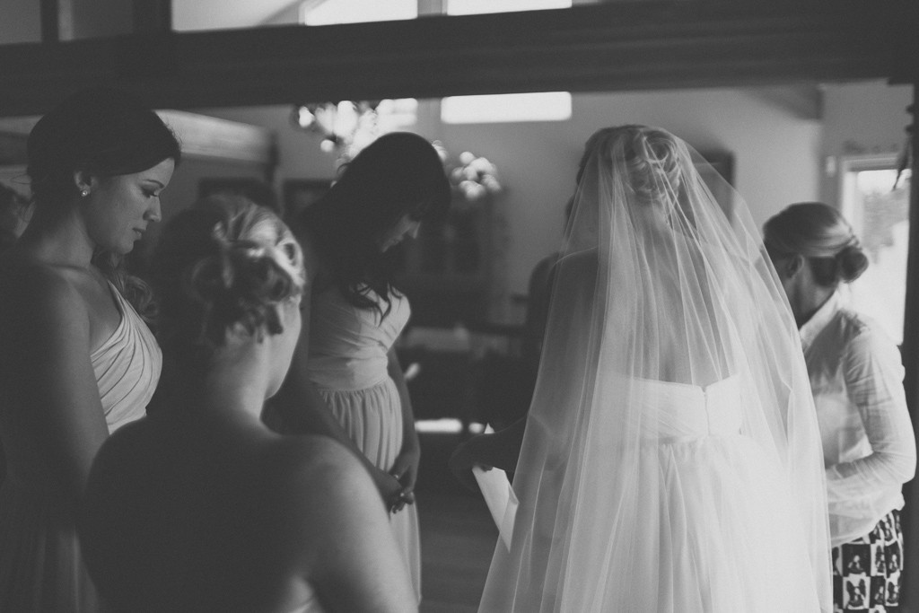 Bargetto_Winery_Soquel_Wedding_0071