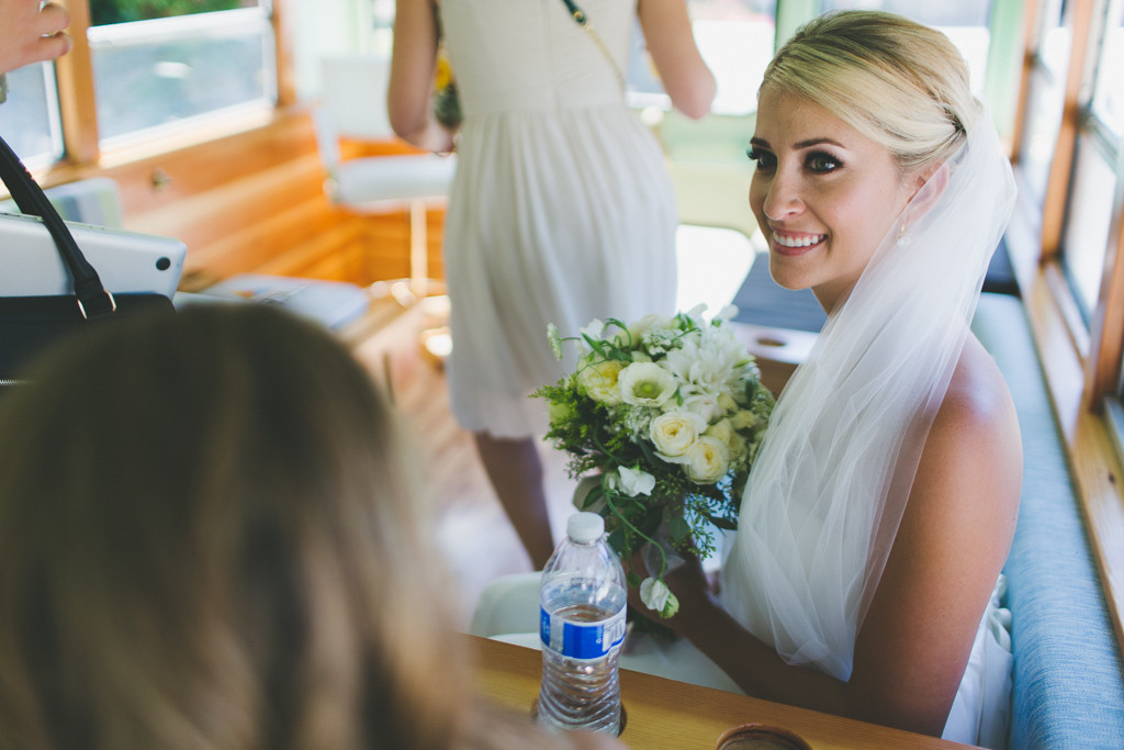 Bargetto_Winery_Soquel_Wedding_0081