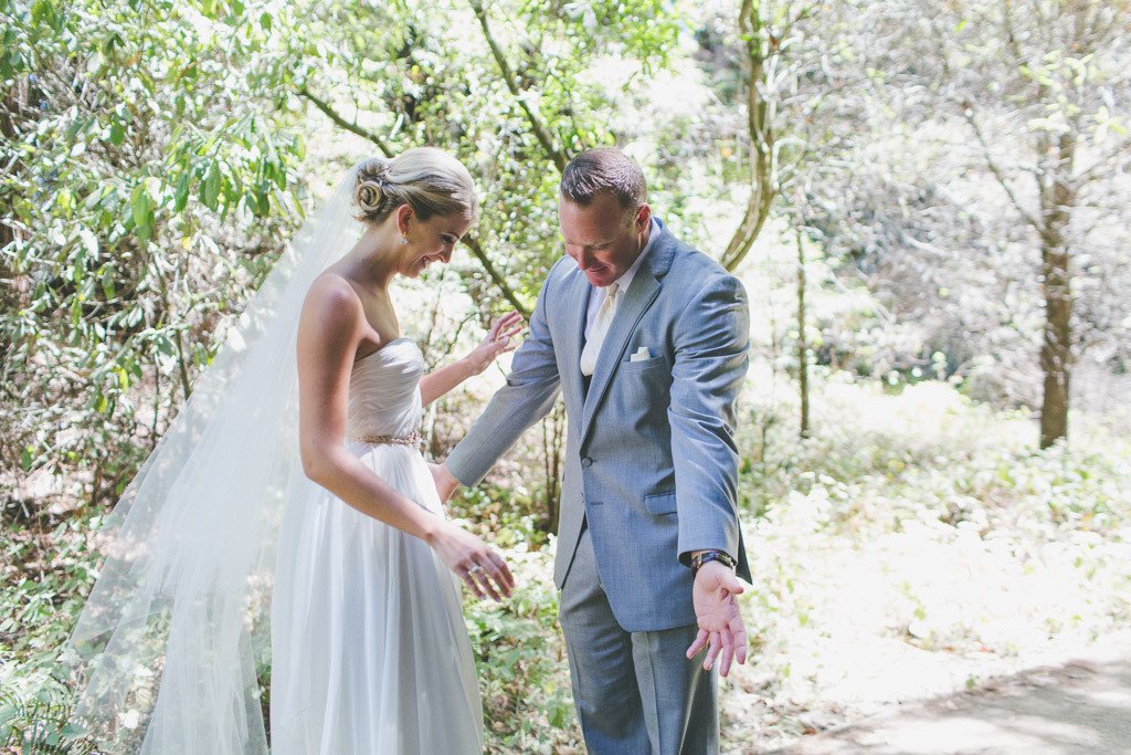 Bargetto_Winery_Soquel_Wedding_0091