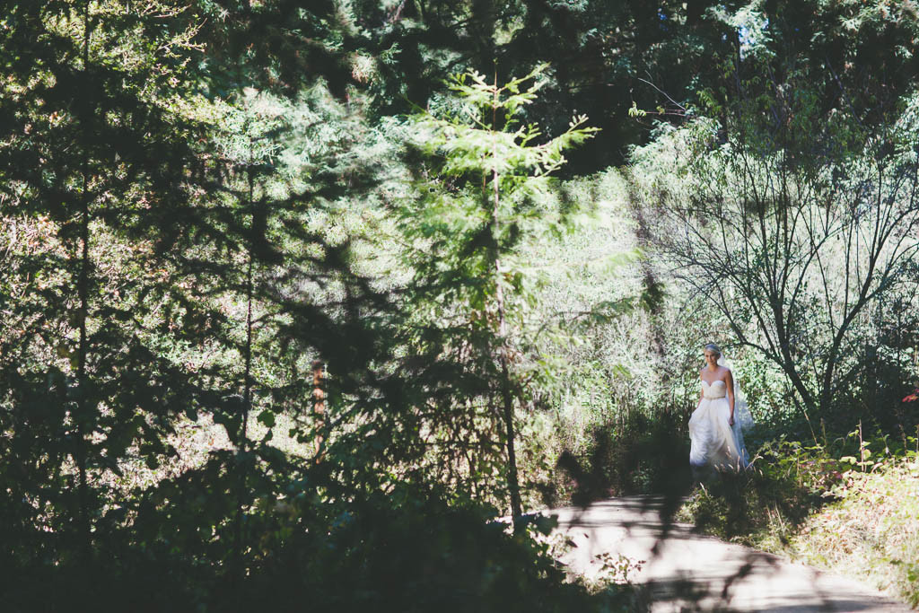 Bargetto_Winery_Soquel_Wedding_0099