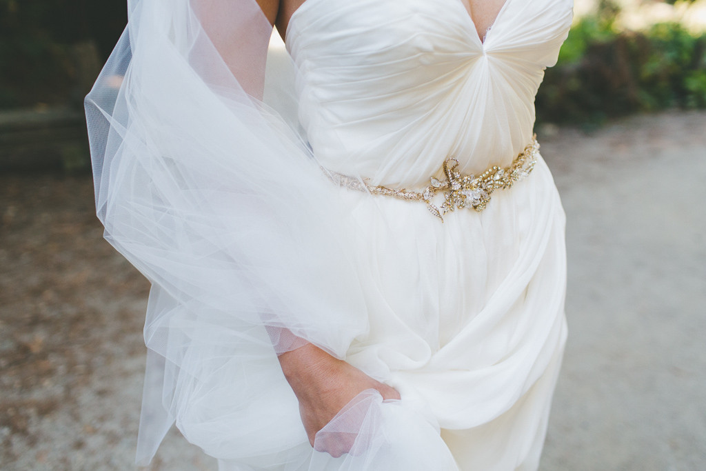 Bargetto_Winery_Soquel_Wedding_0101