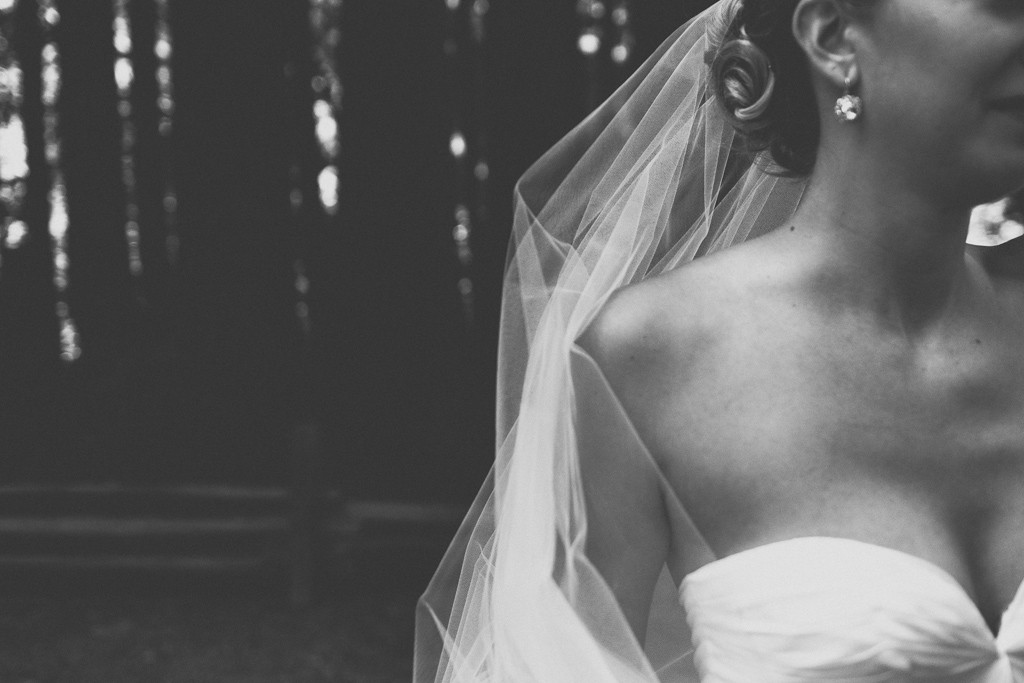 Bargetto_Winery_Soquel_Wedding_0102