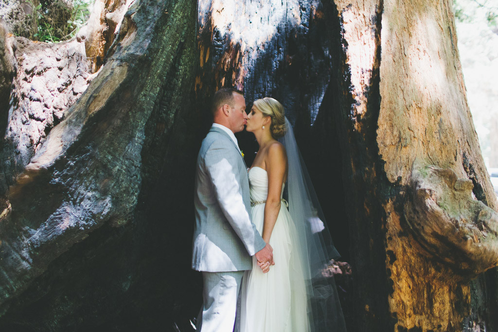 Bargetto_Winery_Soquel_Wedding_0103