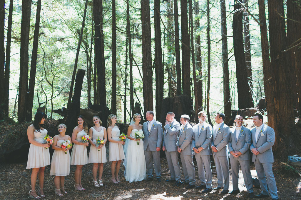 Bargetto_Winery_Soquel_Wedding_0104