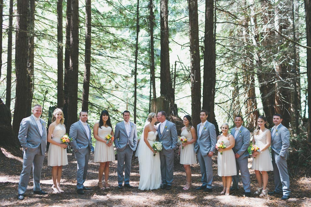 Bargetto_Winery_Soquel_Wedding_0108