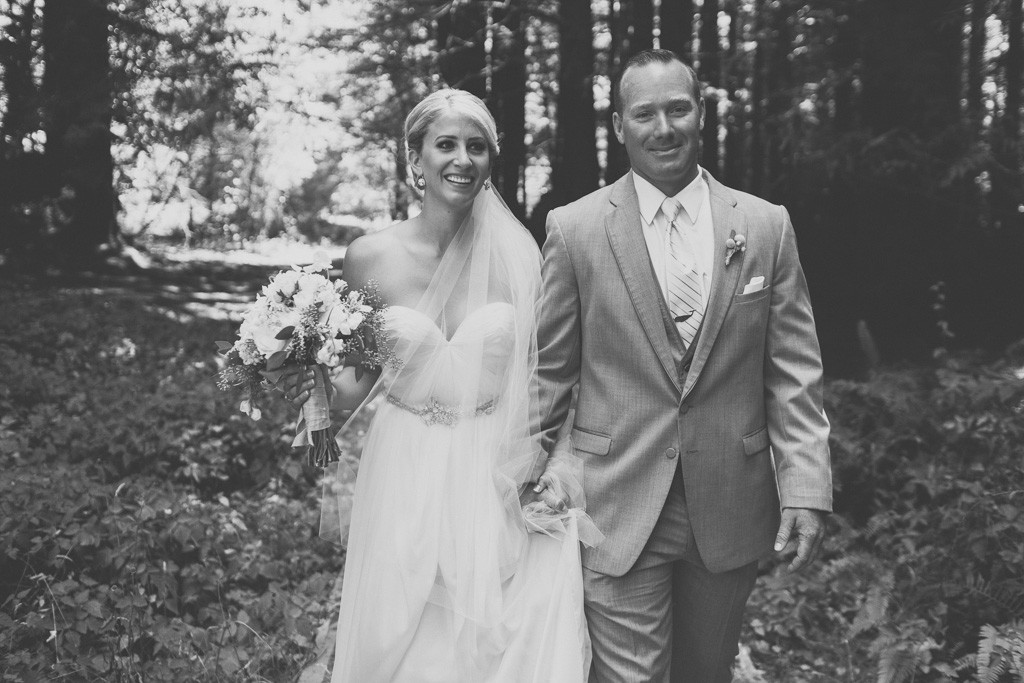 Bargetto_Winery_Soquel_Wedding_0109