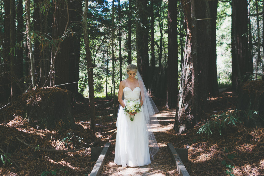 Bargetto_Winery_Soquel_Wedding_0110