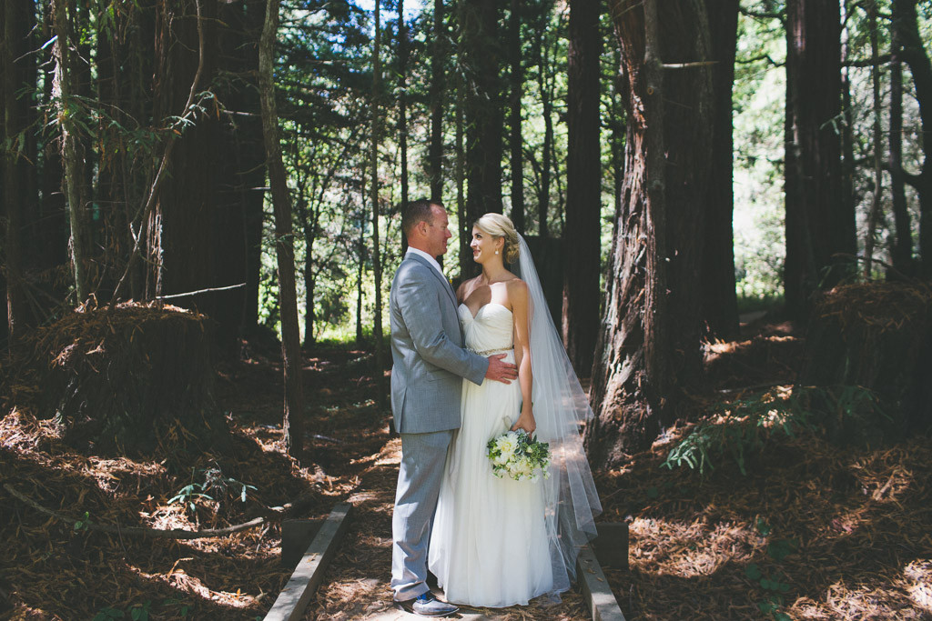 Bargetto_Winery_Soquel_Wedding_0111
