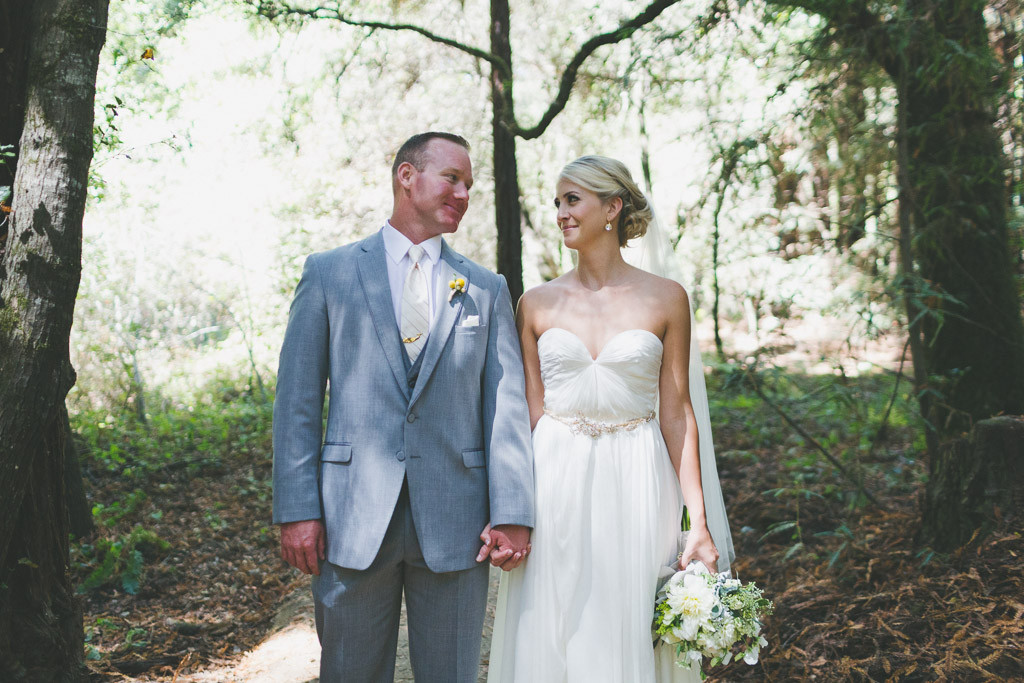 Bargetto_Winery_Soquel_Wedding_0113