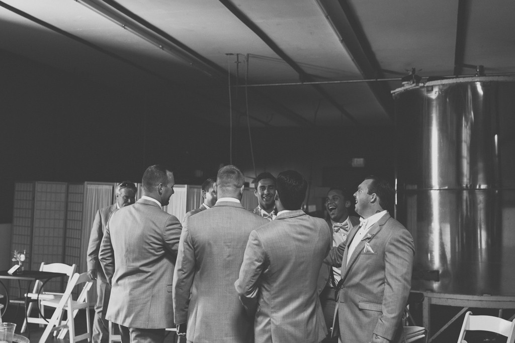 Bargetto_Winery_Soquel_Wedding_0125