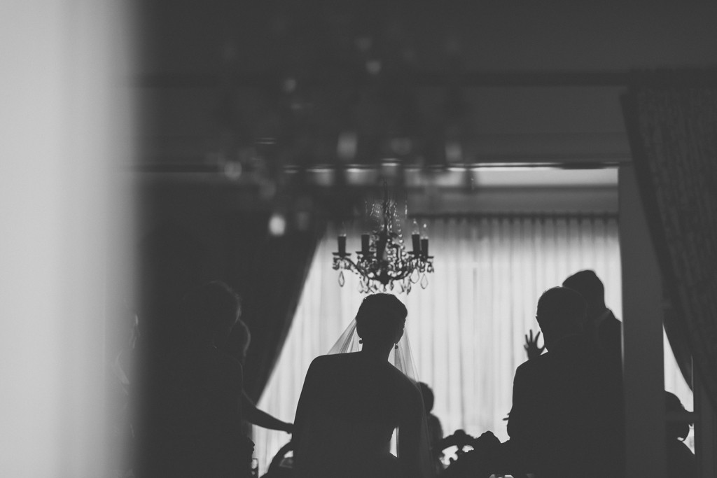 Bargetto_Winery_Soquel_Wedding_0127