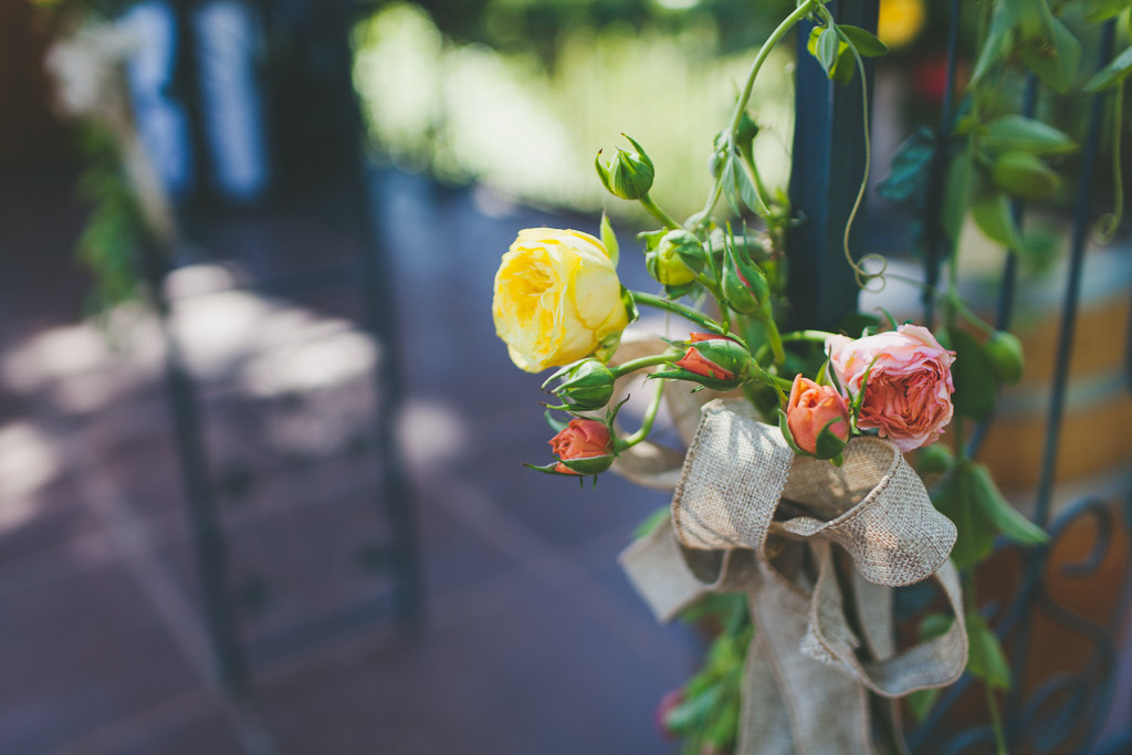 Bargetto_Winery_Soquel_Wedding_0136