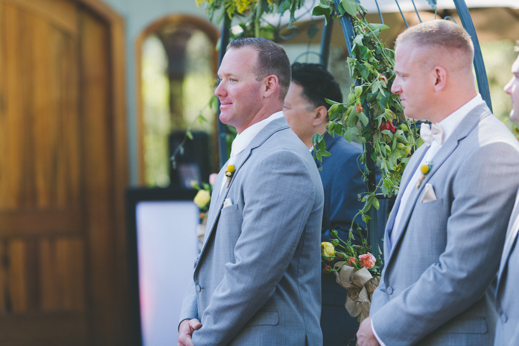 Bargetto_Winery_Soquel_Wedding_0140
