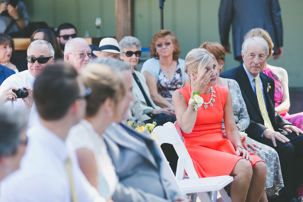 Bargetto_Winery_Soquel_Wedding_0142