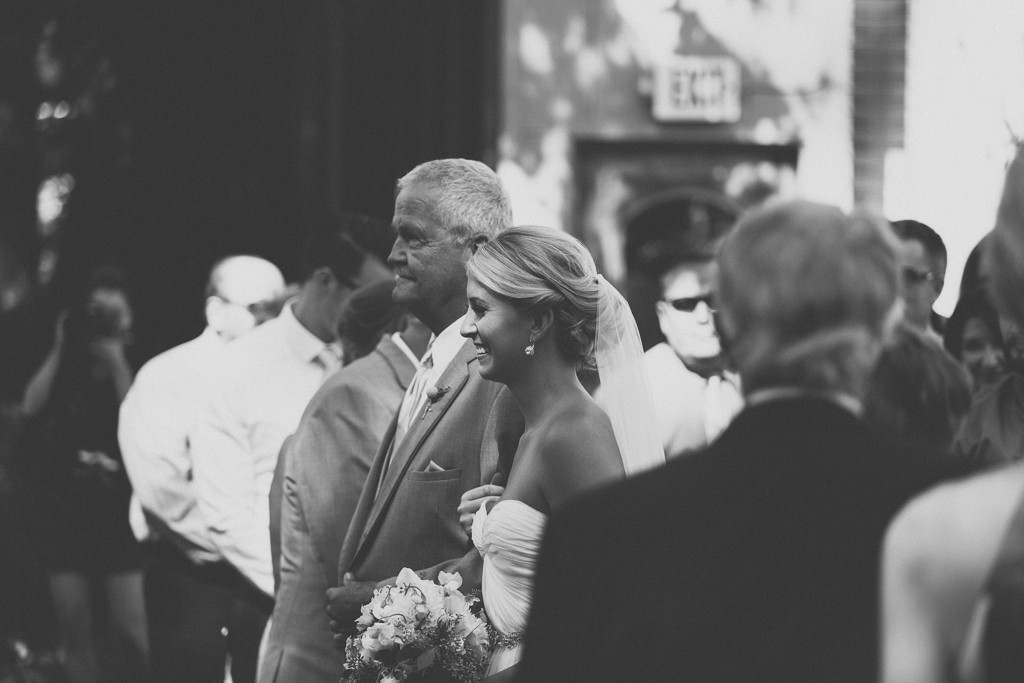 Bargetto_Winery_Soquel_Wedding_0145