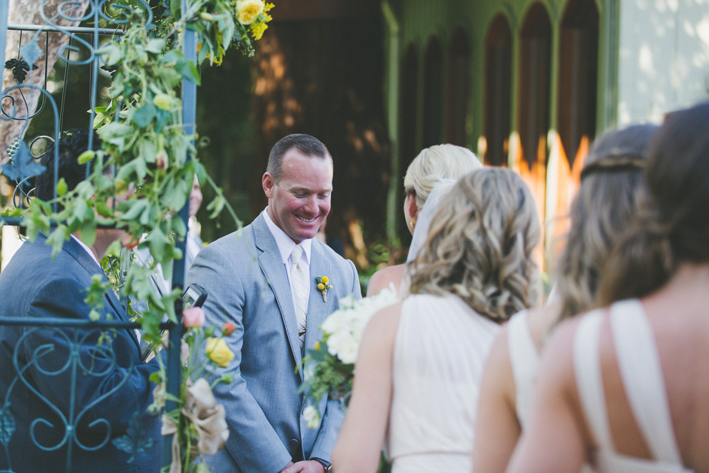 Bargetto_Winery_Soquel_Wedding_0146