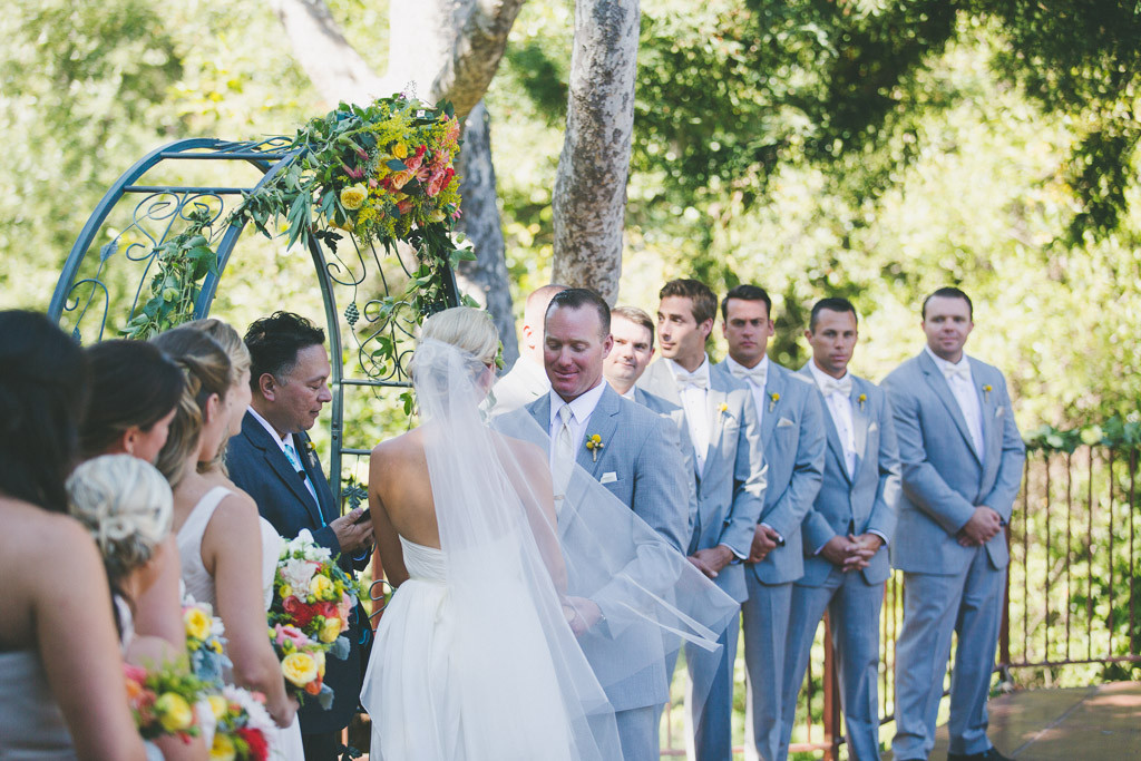 Bargetto_Winery_Soquel_Wedding_0149
