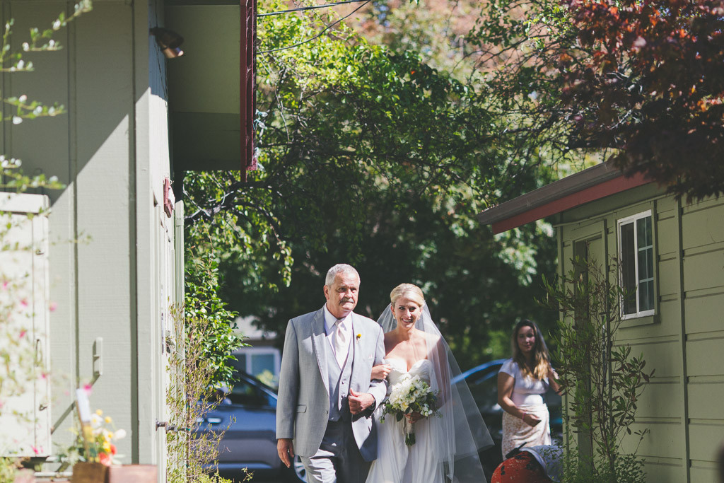 Bargetto_Winery_Soquel_Wedding_0151