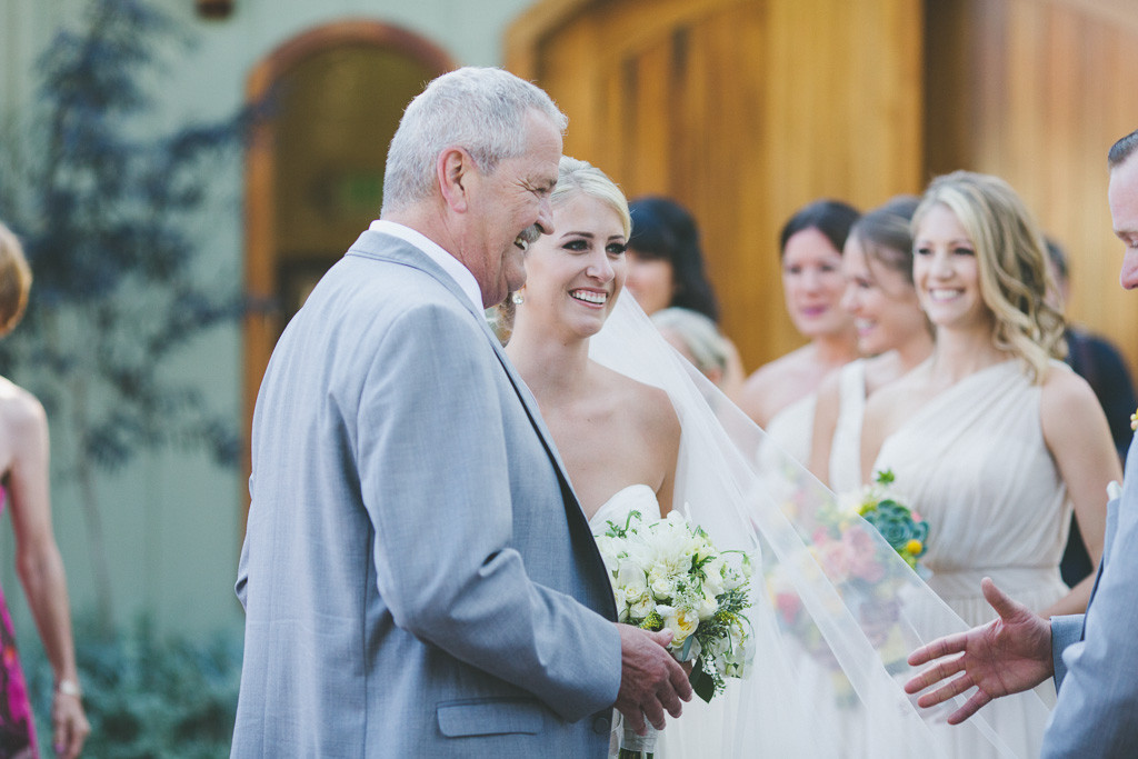 Bargetto_Winery_Soquel_Wedding_0153