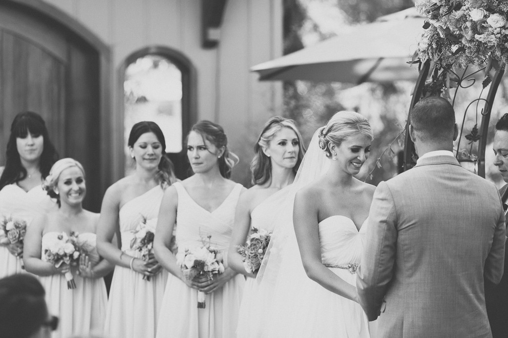 Bargetto_Winery_Soquel_Wedding_0156