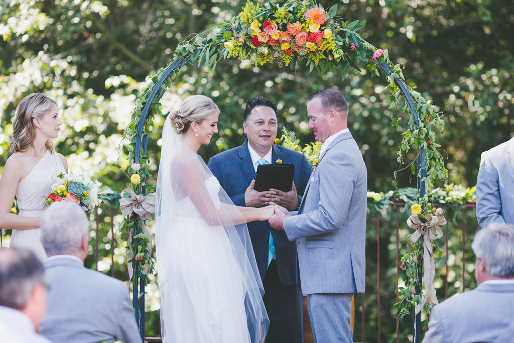 Bargetto_Winery_Soquel_Wedding_0158