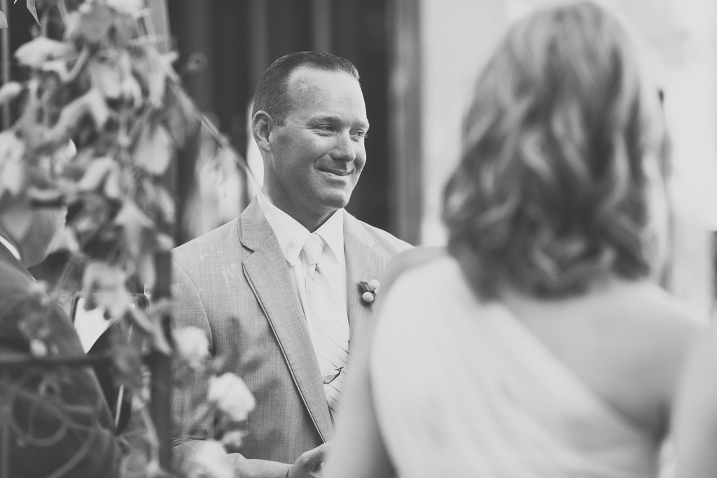 Bargetto_Winery_Soquel_Wedding_0164