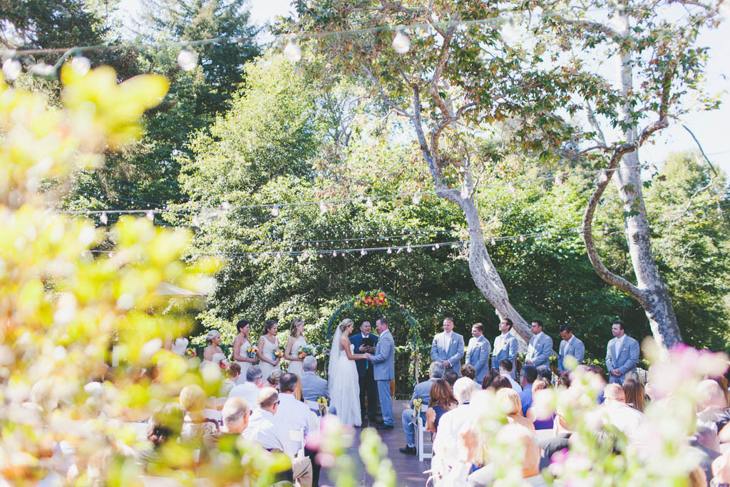 Bargetto_Winery_Soquel_Wedding_0168