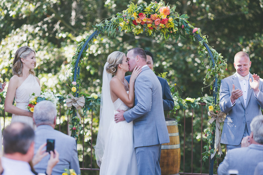 Bargetto_Winery_Soquel_Wedding_0175