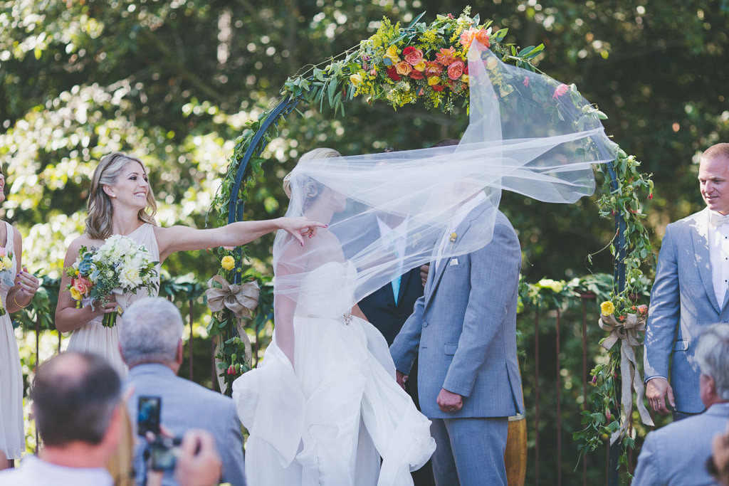Bargetto_Winery_Soquel_Wedding_0177