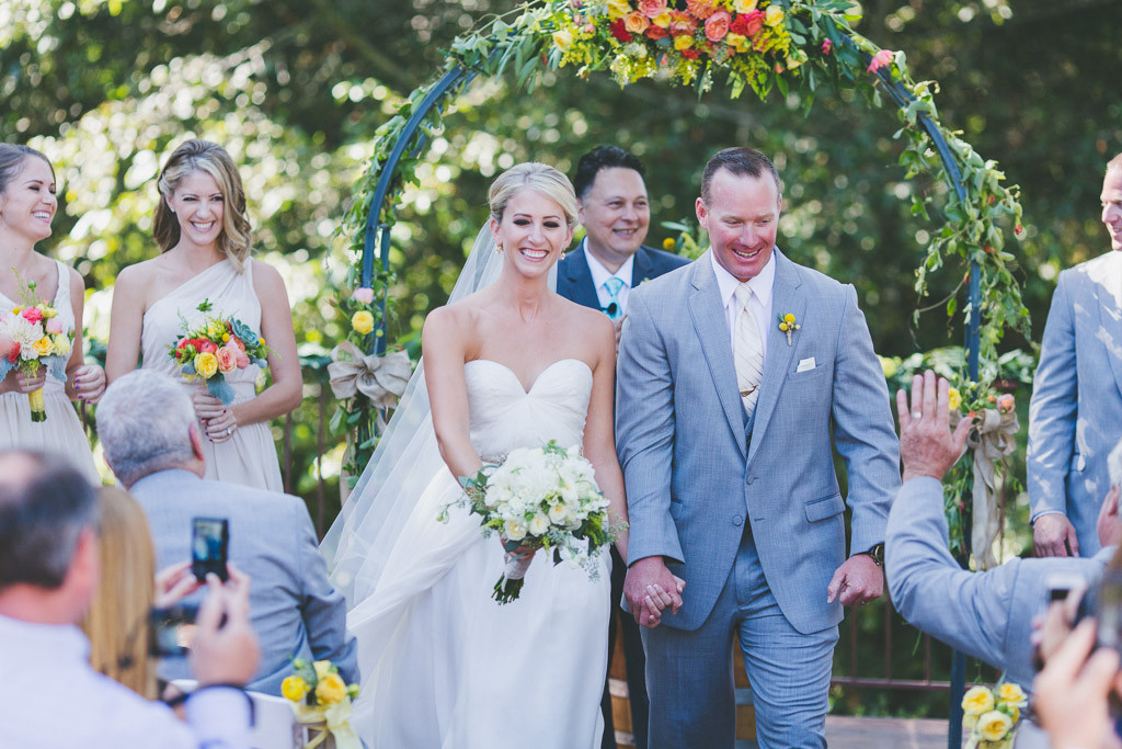 Bargetto_Winery_Soquel_Wedding_0180