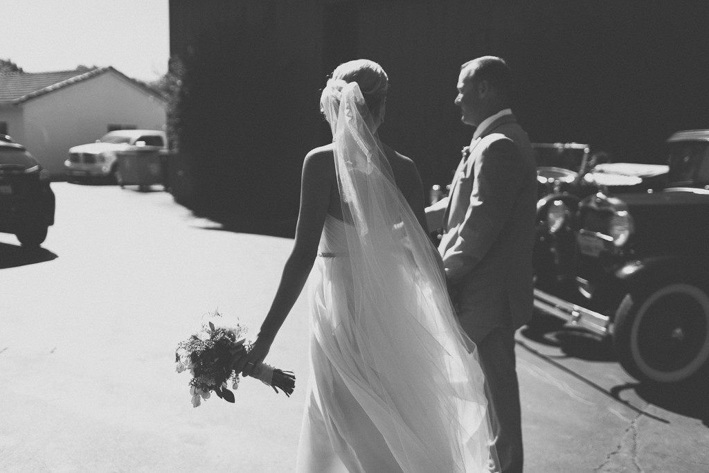 Bargetto_Winery_Soquel_Wedding_0182