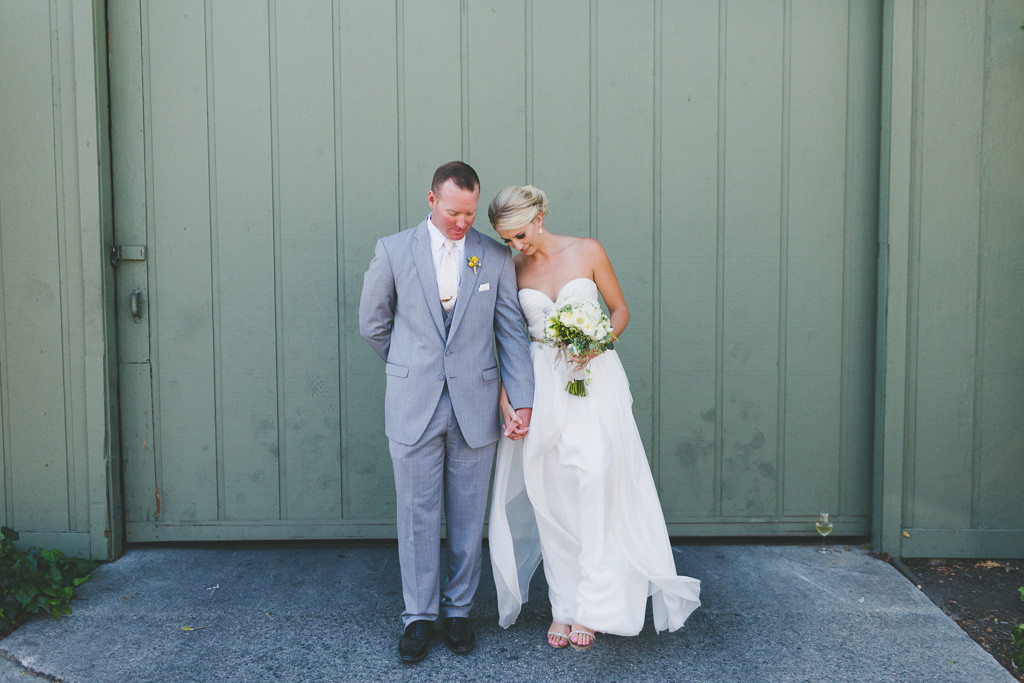 Bargetto_Winery_Soquel_Wedding_0189
