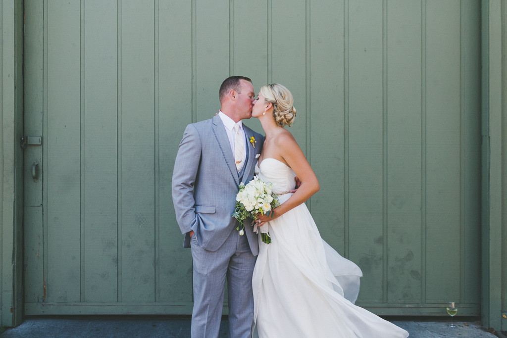 Bargetto_Winery_Soquel_Wedding_0191