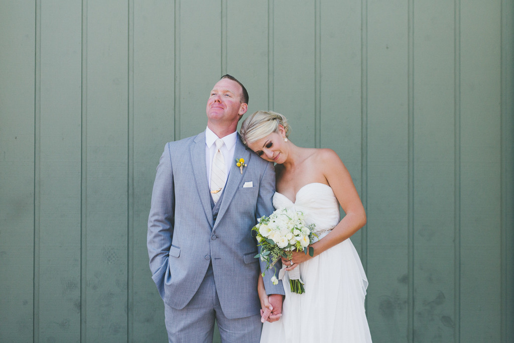 Bargetto_Winery_Soquel_Wedding_0193