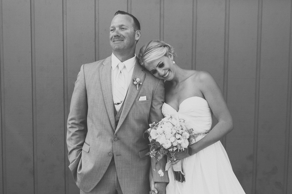 Bargetto_Winery_Soquel_Wedding_0195